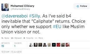 elbiary quote
