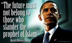 future-must-not-belong-to-those-who-slander-prophet-islam-mohammad-barack-hussein-obama-muslim-300x180