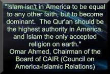 Islam CAIR