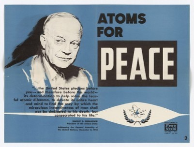 atoms-for-peace-400x304