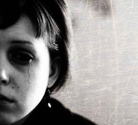 1129px-Sadness