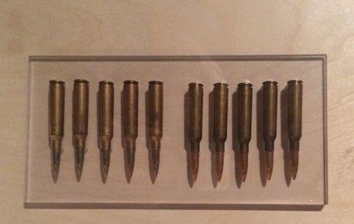 NTM_bullets_1890_krag_jörgensen_6,5_mm_norway_IMG_7467