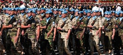 UN_battalion