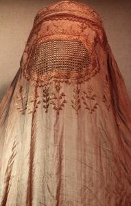 Burqa_IMG_1127