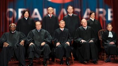 WCJ-images-SCOTUS-Obamacare
